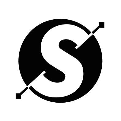 Super Spline Studios